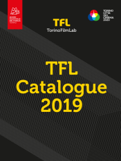 TFL Catalogue 2019