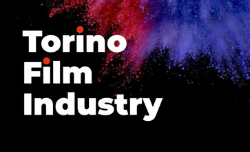 TorinoFilmLab and its partners present the second edition of Torino Film Industry